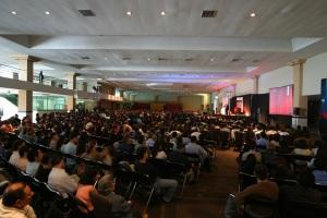 University Guatemala